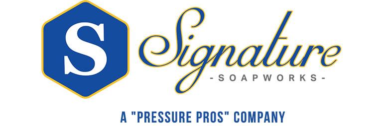 pressureright