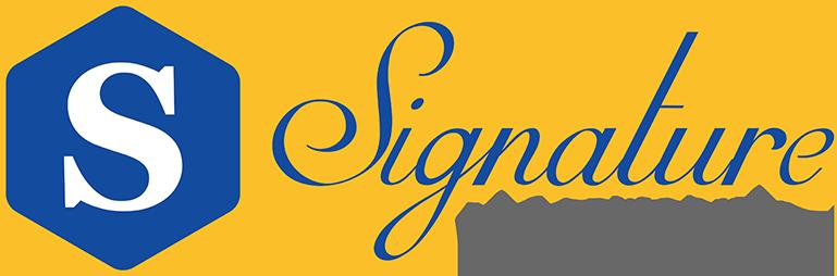 Signature Soaps