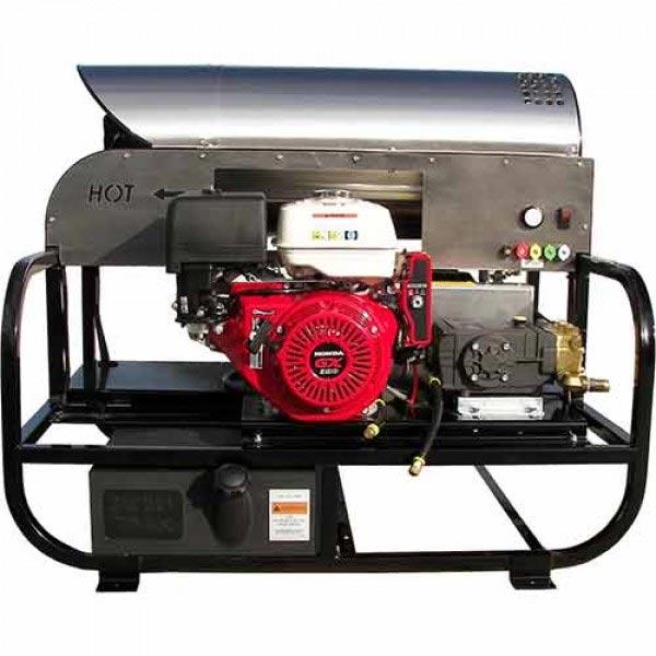 pressure-pro-4012pro-10g000